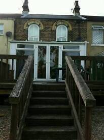 House for rent in Willington 2 bedrooms