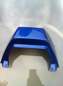 85-91 SUZUKI GSXR750 TAIL LIGHT COVERS Windsor Region Ontario image 6