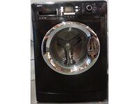 Beko Washing Machine WM95135LB/PCC55013, 3 months warranty, delivery available in Devon/Cornwall