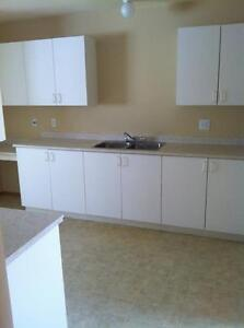 You Won't Believe The Savings! 3 Bedroom Townhouse CF106