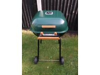 BBQ Smoker Grill By Brand Meco from Tennessee USA Charcoal BBQ