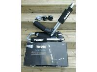 Thule kayak carrier Hull-a port Pro