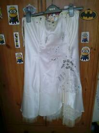 Dress from Quiz size 12