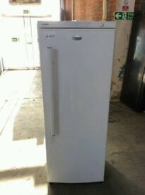 White Whirlpool A+ Class Frost Free Refrigerator (BRING YOUR OLD ONE AND GET NEW-25%)