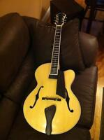 Amazing Guitar...