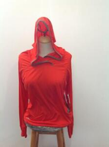 Outdoor Research Airvent Mountain Training Echo Hoodie (4VLA9K)