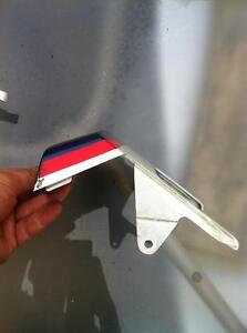 FZR750R FZR1000 YAMAHA 87 TAIL LIGHT COVER Windsor Region Ontario image 1