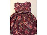 Next Prom Dress (1.5 - 2 years)