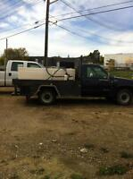 1995 GMC Sierra 3500 Other
