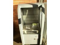 Brand New A+ Class Commercial Refrigerator/Display (BRING YOUR OLD ONE AND GET NEW-25%)