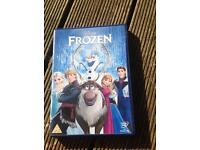 DVD Bundle For Sale