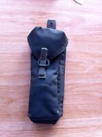 Army Holster / Holster Arme