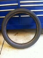 AVON ROADRUNNER AM20 90/90H21 54H FRONT TIRE Windsor Region Ontario Preview