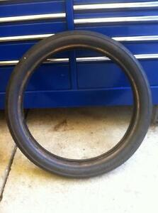 AVON ROADRUNNER AM20 90/90H21 54H FRONT TIRE Windsor Region Ontario image 1