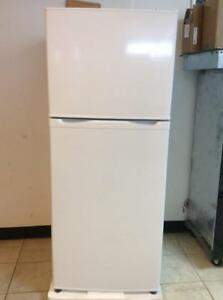 Apartment Size Fridge | Buy or Sell Home Appliances in Edmonton ...