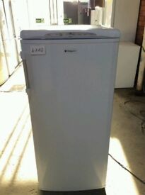 Hotpoint A+ Class Freezer For Sale. Comes With 3 Months Warranty