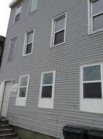 240-242 City Road - 2 Bedroom available!