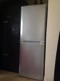 Beko fridge&freezer