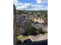 1 bedroom flat in Milnsbridge, Huddersfield, Milnsbridge, Huddersfield, HD3