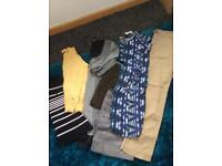 Ladies clothes size 14-16 Fred Perry Jaeger Monsoon Jigsaw