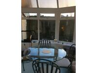 Conservatory for sale, Elgin Moray IV30 1JB