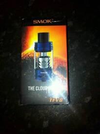 Smok cloud beast TFV8