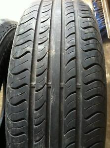 2 - Weathermaxx All Season Tires with Great Tread - 195/65 R15