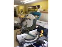 Tools for sale absolute bargains great working order