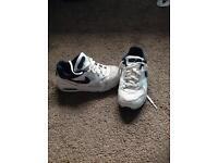 Boys Nike air max