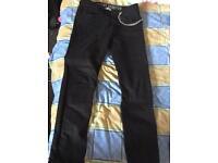 H&M men's jeans