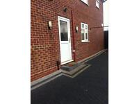 Flat to let in Birmingham wardend