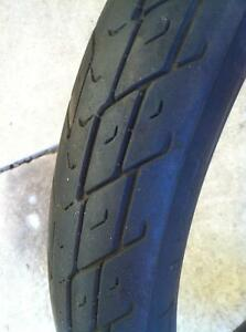 AVON ROADRUNNER AM20 90/90H21 54H FRONT TIRE Windsor Region Ontario image 9