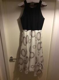 Coast size 12 ladies dress