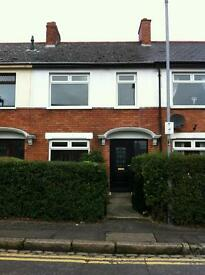 Property to rent Loopland East Belfast 3 Bedroom Terrace Castlereagh Cregagh Excellent Standard