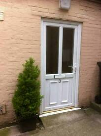 Bedsit for rent in King's Lynn town centre