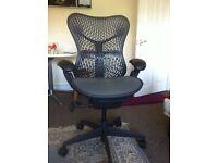 Herman Miller office chair
