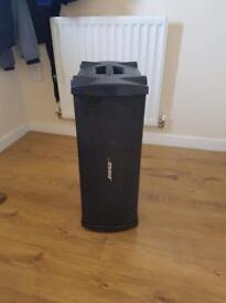 Bose Panaray MB4 bass loudspeaker 200w