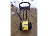 Karcher Pressure Washer K5.000 very powerful limited edition