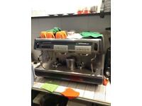 Shop closing down call me on 07933338000 Restaurant & catering equipment Very low price .