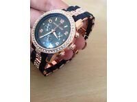 Michael Kors Watches - Brand New