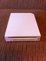 Nintendo Wii console - AS IS