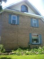 Roommate wanted house to share in Meaford
