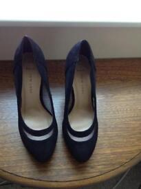 Ladies shoes BN 3