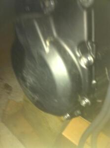 PARTING OUT A 2009 YAMAHA R6R SAME LIKE 08-14 WITH 1000KM Windsor Region Ontario image 6