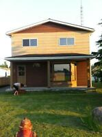 Geraldton Ontario House for sale
