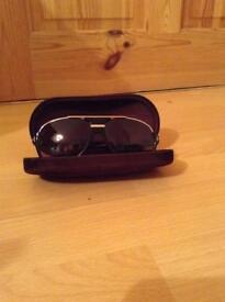Tom ford Elliott sunglasses