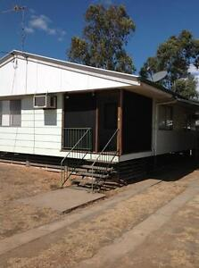 Blackwater, House for sale, Freehold Land. Just $150,000 Blackwater Central Highlands Preview