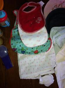 Variety Bundle Infant to 18 Month Strathcona County Edmonton Area image 3