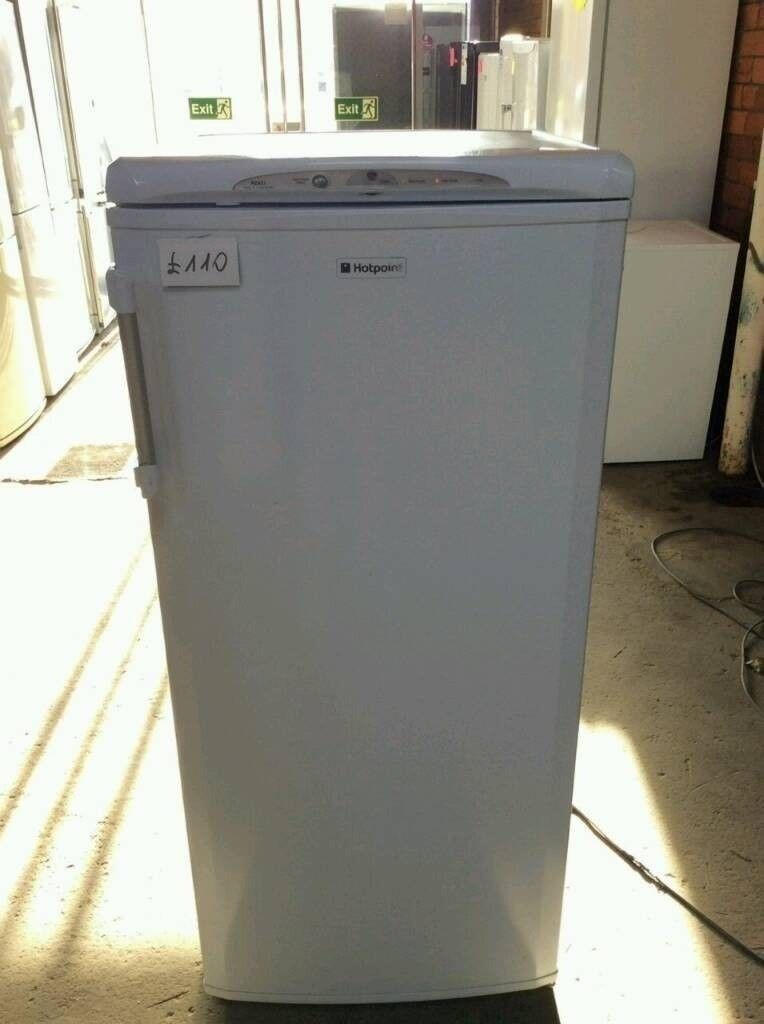 Hotpoint A+ Class Freezer For Sale