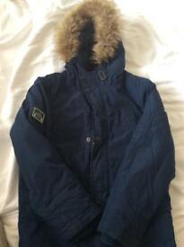 Kids jacket (8 to 9) years